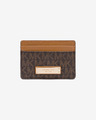 Michael Kors Jet Set Wallet for cards