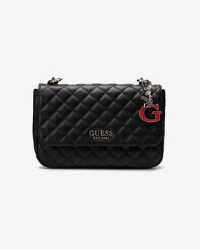 Guess Melise Handbag