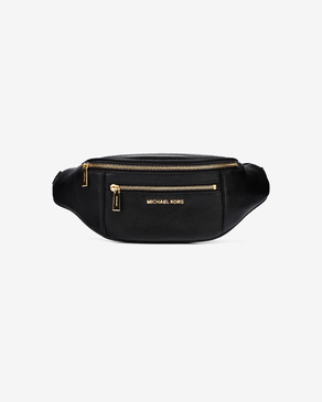 Michael Kors Mott Medium Waist bag