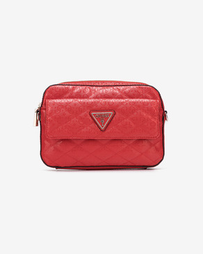Guess Astrid Cross body bag