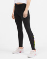 Puma Ess+ Leggings