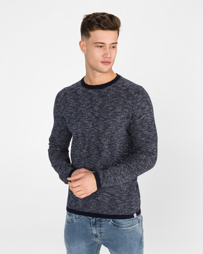 Jack & Jones Ash Sweater