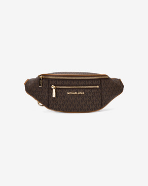 Michael Kors Medium Logo Waist bag