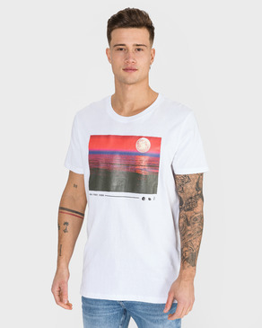 Jack & Jones Scape T-shirt