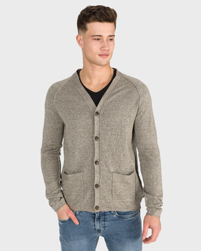 Jack & Jones Union Cardigan