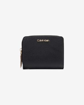 Calvin Klein Enfold Medium Wallet