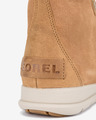 Sorel Explorer™ Joan Snow boots