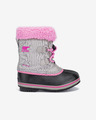 Sorel Yoot Pac™ Kids snow boots