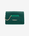 Tommy Hilfiger Item Statement Cross body bag