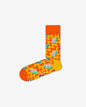 Happy Socks Rolling Stones Beast Of Burden Socks
