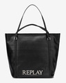 Replay Handbag