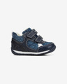 Geox Each Kids Sneakers