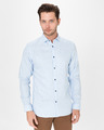 Jack & Jones Smith Shirt
