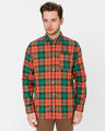 Jack & Jones Jeff Shirt