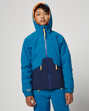 O'Neill Quartzite Ski Kids jacket