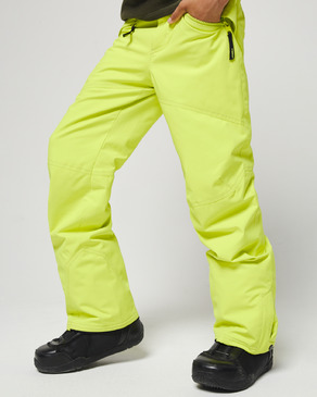 O'Neill Anvil Kids Trousers