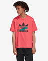 adidas Originals PT3 T-shirt