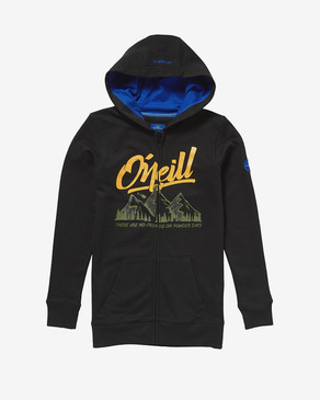 O'Neill California Kids sweatshirt
