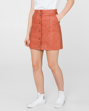 Vero Moda Conner Ray Skirt