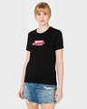 Diesel T-Sily-S2 T-shirt
