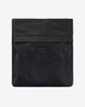 Antony Morato Cross body bag