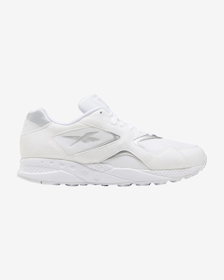 Reebok Classic Torch Hex Sneakers