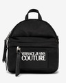 Versace Jeans Couture Backpack
