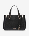 Liu Jo Boston Handbag