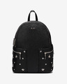 Liu Jo Backpack