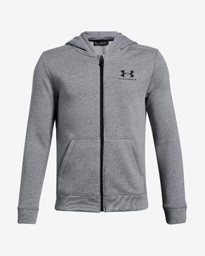 Under Armour Kids Sweatshirt