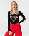 Guess Lorella T-shirt