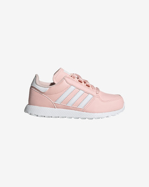 adidas Originals Forest Grove C Kids Sneakers