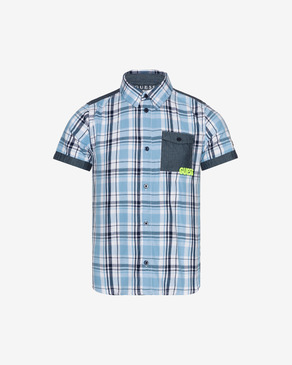 Guess Kids Shirt