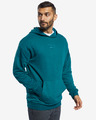 Reebok Essentials Sweatshirt