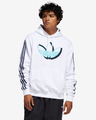 adidas Originals Shadow Trefoil Sweatshirt