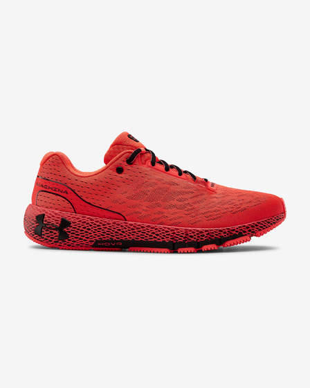 Under Armour HOVR™ Machina Sneakers