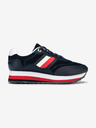 Tommy Hilfiger Sporty Tommy Retro Sneakers