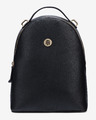 Tommy Hilfiger Charming Tommy Backpack