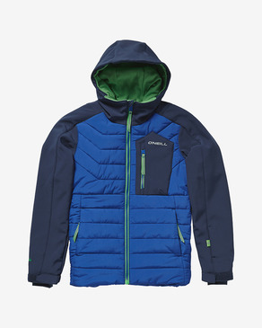 O'Neill PB 37-N Kids jacket