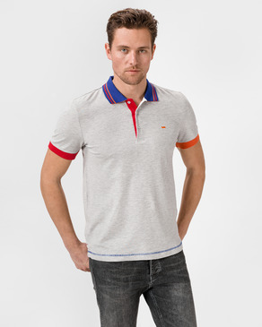 GAS Ralph/S Polo Shirt