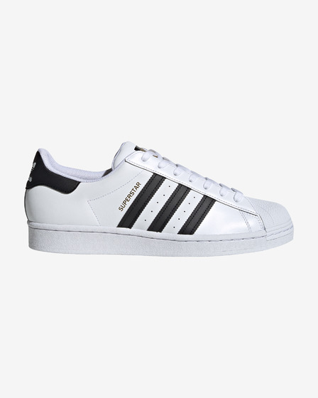 adidas Originals Superstar Sneakers
