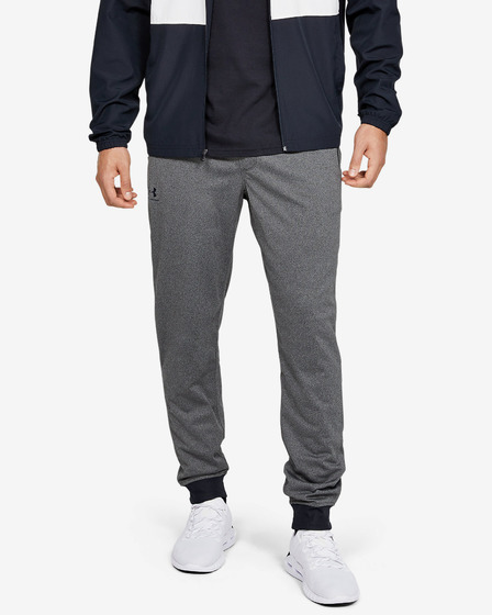 Under Armour Sportstyle Joggings