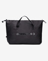 Converse Duffel Shoulder bag