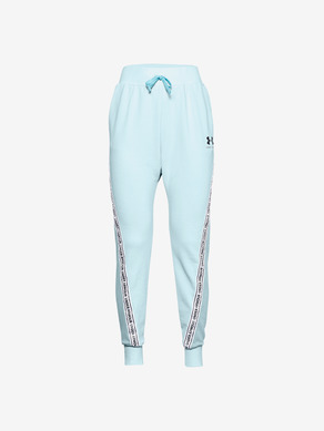 Under Armour Sportstyle Terry Kids Joggings