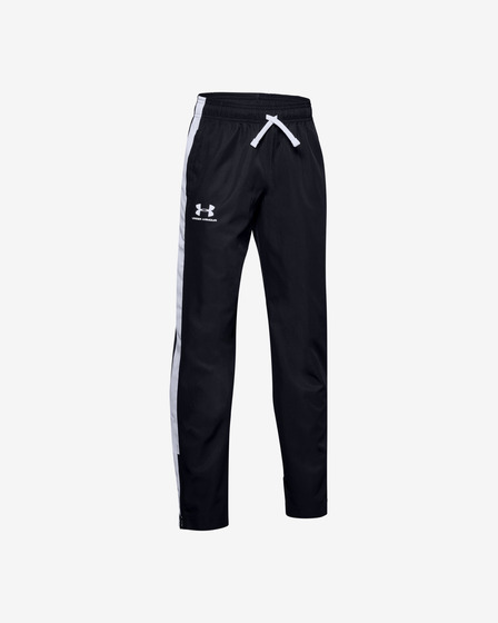 Under Armour Woven Kids Joggings