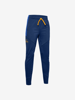 Under Armour SC30™ Warm Up Kids Joggings