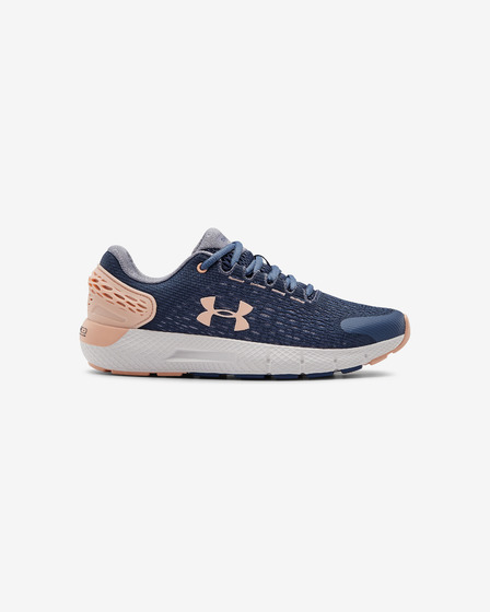 Under Armour Charged Rogue 2 Kids Sneakers