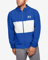 Under Armour Sportstyle Jacket