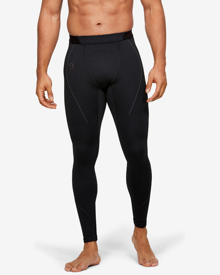 Under Armour Rush™ Seamless Leggings