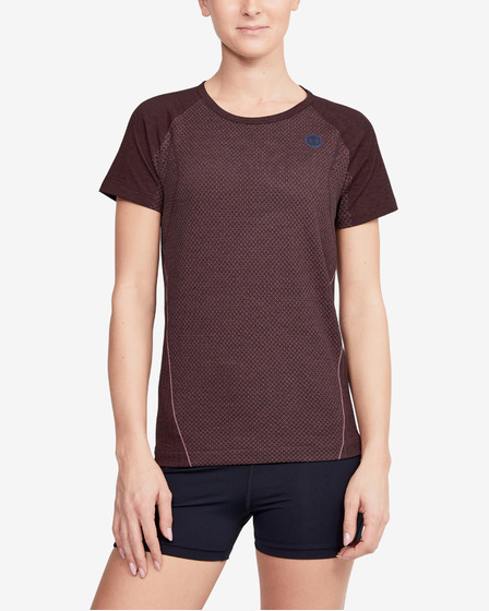 Under Armour RUSH™ Seamless T-shirt
